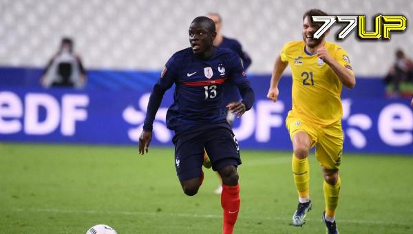 ทีมชาติฝรั่งเศสเผยข่าวร้าย